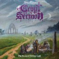 Buy Crypt Sermon - The Ruins Of Fading Light Mp3 Download