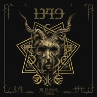 Purchase 1349 - The Infernal Pathway