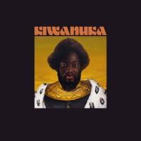 Purchase Michael Kiwanuka - KIWANUKA