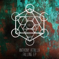 Purchase Anthony Attalla - Falling (EP)