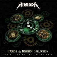Purchase Airborn - Demos & Rarities Collection