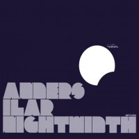 Purchase Anders Ilar - Nightwidth
