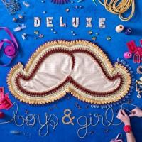Purchase Deluxe - Boys & Girl