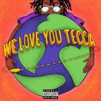 Purchase Lil Tecca - We Love You Tecca