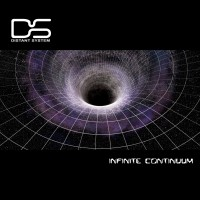 Purchase Distant System - Infinite Continuum