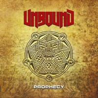 Purchase Unbound - Prophecy