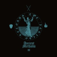 Purchase Ancient Methods - The Jericho Records