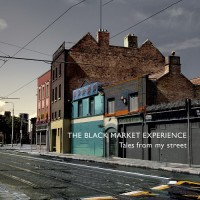 Purchase The Black Market Experience - Tales From My Street