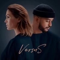 Purchase Vitaa & Slimane - Versus