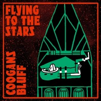 Purchase Coogans Bluff - Flying To The Stars