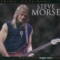 Purchase Steve Morse - Prime Cuts Vol. 2