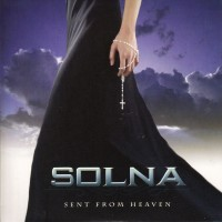 Purchase Solna - Sent From Heaven (EP)