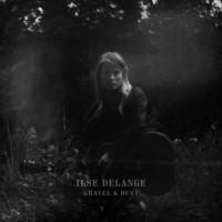 Purchase Ilse Delange - Gravel & Dust