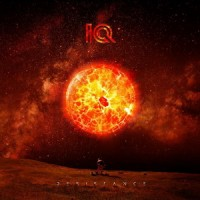 Purchase IQ - Resistance CD1
