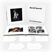 Purchase David Bowie - Conversation Piece