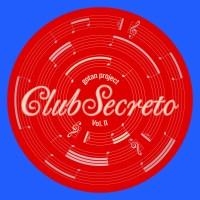 Purchase Gotan Project - Club Secreto Vol. Ii