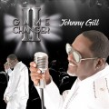 Buy Johnny Gill - Game Changer Ii Mp3 Download