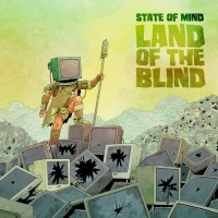 Purchase State of Mind - Land Of The Blind