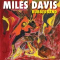 Buy Miles Davis - Rubberband Mp3 Download