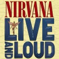 Buy Nirvana - Live And Loud Mp3 Download