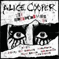 Buy Alice Cooper - Breadcrumbs (EP) Mp3 Download