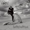 Buy Arno - Santeboutique Mp3 Download