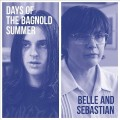 Buy Belle & Sebastian - Days Of The Bagnold Summer Mp3 Download