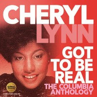 Purchase Cheryl Lynn - Got To Be Real - The Columbia Anthology CD2