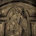 Buy Crimson Moon - Mors Vincit Omnia Mp3 Download