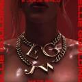 Buy Ellie Goulding - Hate Me (CDS) Mp3 Download