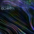 Buy Eurythmy & Quanta - Fragments Mp3 Download