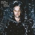 Buy Jacob Karlzon - Open Waters Mp3 Download