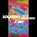 Buy Solardo - XTC (CDS) Mp3 Download