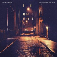 Purchase The Chainsmokers - Call You Mine (CDS)