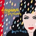 Buy Davina And The Vagabonds - Sugar Drops Mp3 Download