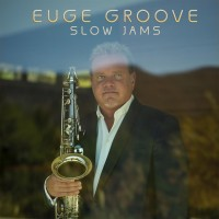 Purchase Euge Groove - Slow Jams