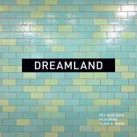 Purchase Pet Shop Boys - Dreamland (CDS)