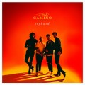 Buy The Band Camino - Tryhard Mp3 Download