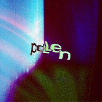 Purchase The Chain Gang Of 1974 - Pollen (EP)