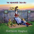 Buy The Psychedelic Ensemble - Mother's Rhymes Mp3 Download