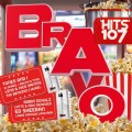 Buy VA - Bravo Hits Vol. 107 CD2 Mp3 Download