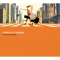 Buy VA - Carole & Tuesday (Vocal Collection Vol.1) Mp3 Download