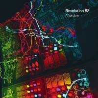 Purchase Resolution 88 - Afterglow