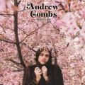 Buy Andrew Combs - Worried Man (Deluxe Edition) Mp3 Download