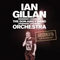 Buy Ian Gillan - Contractual Obligation #2: Live In Warsaw Mp3 Download