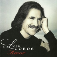 Purchase Luis Cobos - Amor