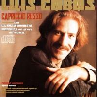 Purchase Luis Cobos - Capriccio Russo
