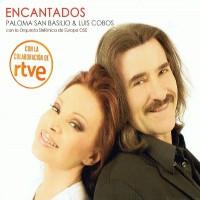 Purchase Luis Cobos - Encantados