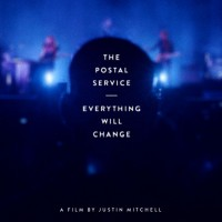 Purchase The Postal Service - Everything Will Change CD1