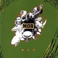 Purchase MoR - Nlp